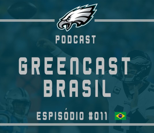 Week 6 Review - Eagles vs Panthers
