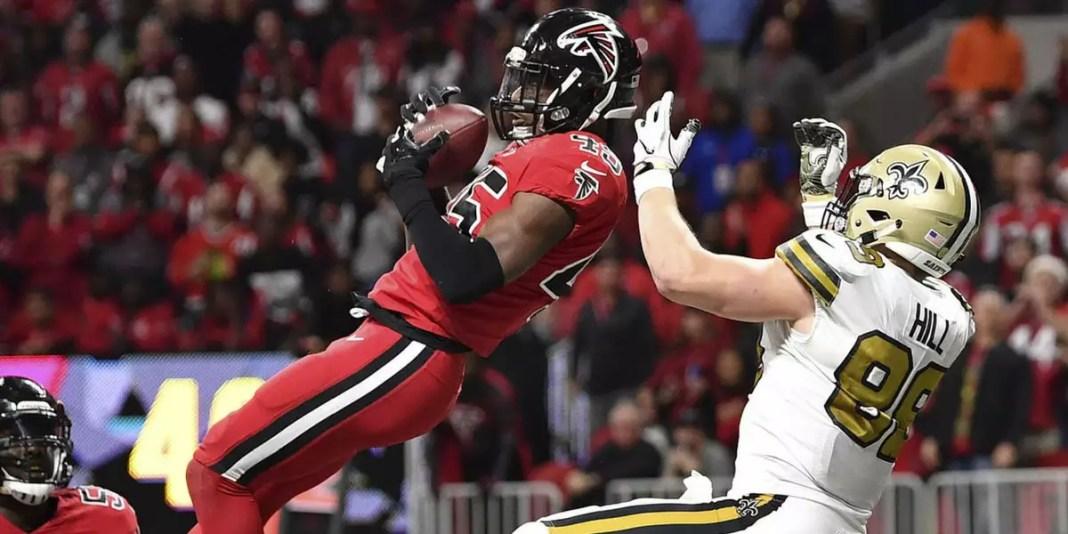Melhores Momentos da Semana 14 da Temporada 2017 da NFL