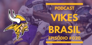 Vikings vs Bears - Semana 17 Temporada 2017