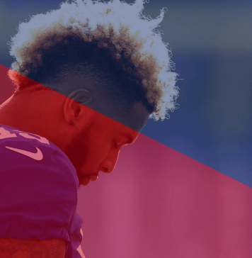 Preview Free Agency Giants 2018
