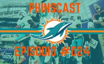 Free Agency Dolphins 2018