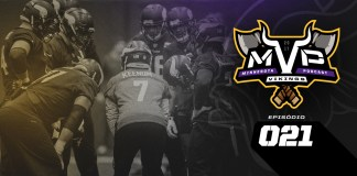 Preview Divisional Round Vikings 2017