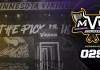 Mock Draft Vikings 2018