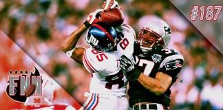 Super Bowls pt 5