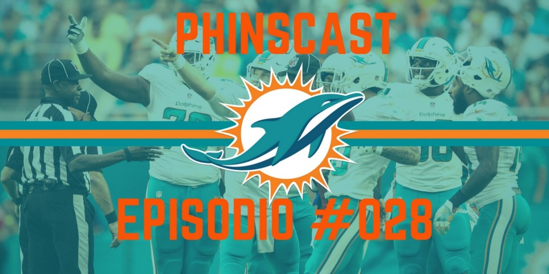 Training Camp Dolphins 2018