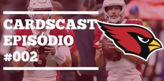 Preview Cardinals 2018