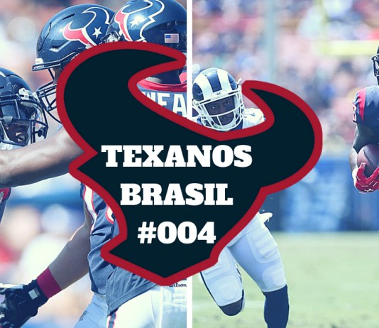 Preview Texans 2018