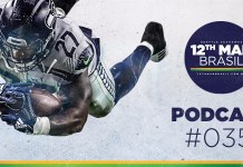 Seahawks vs Raiders Semana 6 2018