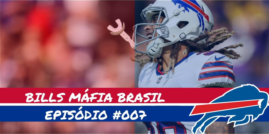 BIlls vs Colts Semana 7 2018