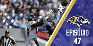 Ravens at Titans Preview