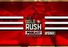Semana 9 Raiders vs 49ers