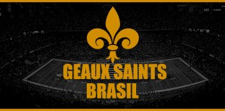 Saints vs Vikings semana 8 2018