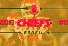Rams vs Chiefs Semana 11 2018