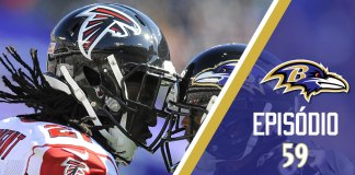 Ravens at Falcons Preview
