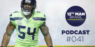 Seahawks vs Vikings Semana 14 2018