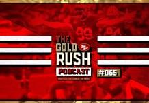 Semana 15 Seahawks vs 49ers