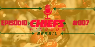 Chiefs vs Chargers semana 15 2018.