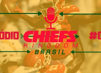 Chiefs vs Chargers semana 15 2018.