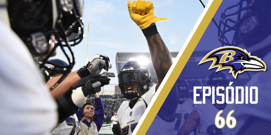 Ravens at Chargers