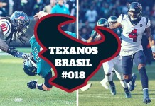 Texans vs Colts Wildcard 2018 Preview