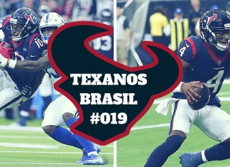 Texans vs Colts Wildcard 2018