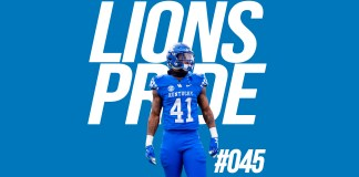 Mock Draft Lions 2019.1