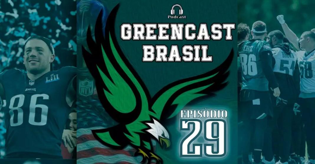 Eagles 19' x Eagles 17'