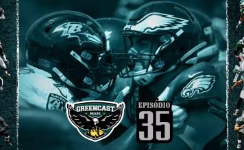Greencast Brasil 35