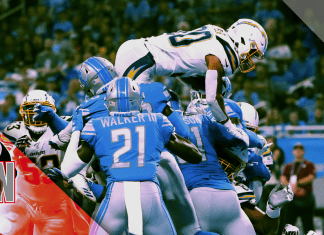 Semana 2 NFL 2019