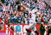 Semana 3 NFL 2019