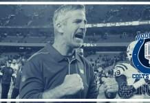 Colts vs Chiefs Semana 5 2019