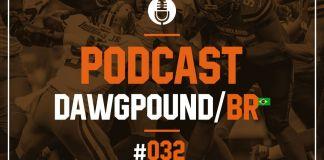 Preview Browns vs 49ers Semana 5 2019