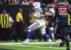 Pós-jogo: Colts x Texans - Semana 12