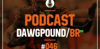 Browns vs Bengals Semana 14 2019