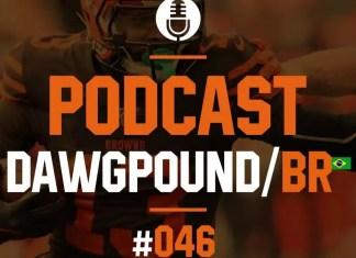 Browns vs Bengals Semana 14 2019