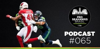 Seahawks vs Cardinals Semana 16 2019