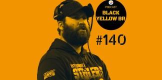 Melhores Do Ano Steelers 2019