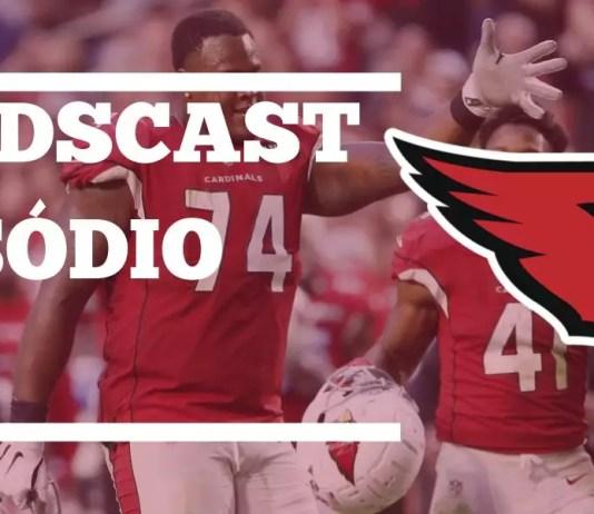 free agency Cardinals 2020