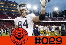 Draft Bears 2020