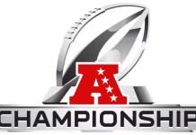 A temporada se aproxima e os times vão se preparando para nova temporada. Veja os favoritos da NFL de cada divisão da AFC e as possíveis zebras.