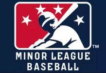 Times da MLB estão dispensado de 30 a 50 jogadores da Minor League Baseball do elenco por conta da instabilidade que o avanço do coronavirus causou.