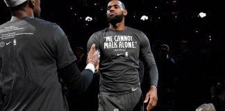 Com data marcada para retornar, a briga por vagas e posições na NBA ainda estão a todo vapor. Confira as principais disputas ainda restantes.