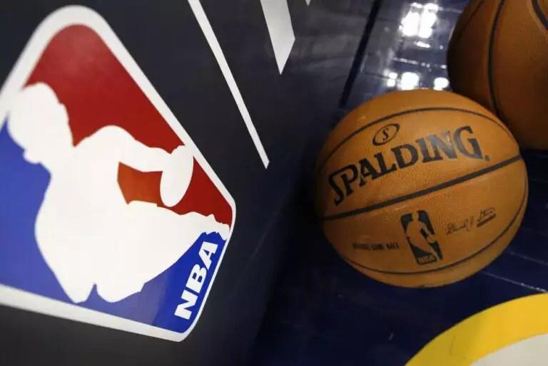 Acontece nesta quinta-feira uma reunião da NBA que votará o retorno da competição. Novo formato, data e local único são as pautas a serem deliberadas