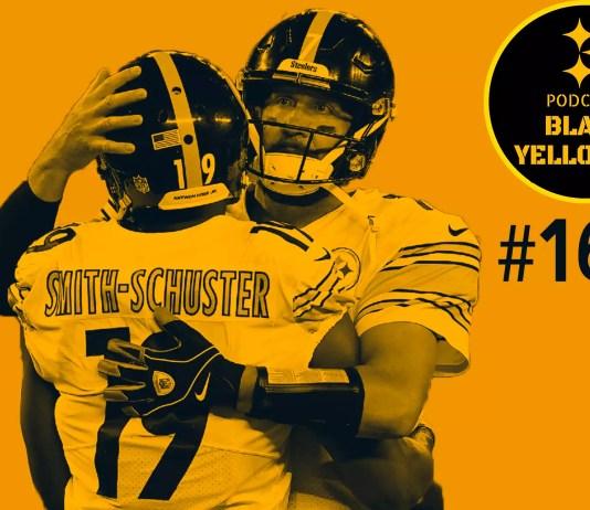 Pré-jogo Steelers vs Broncos Semana 2