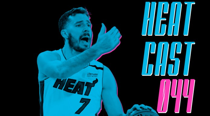 Jogo 6 Heat vs Celtics