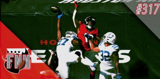 Semana 13 NFL 2020