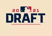 MLB Mock Draft