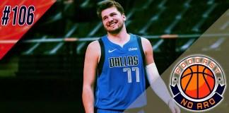 Dallas Mavericks 2021