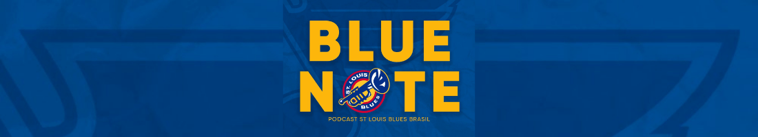 blue-note-banner