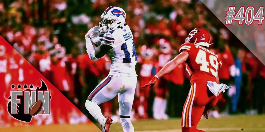 Semana 5 NFL 2021